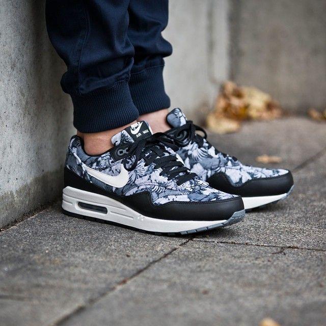 """Nike Air Max 1 GPX """"Tropical"""" - 43einhalb Sneaker Store Fulda"""