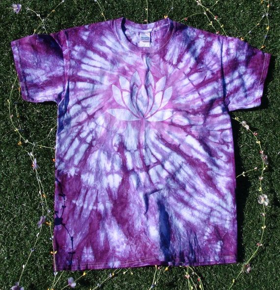Check out this item in my Etsy shop https://www.etsy.com/listing/268120915/large-pink-and-purple-tie-dye-wmissing