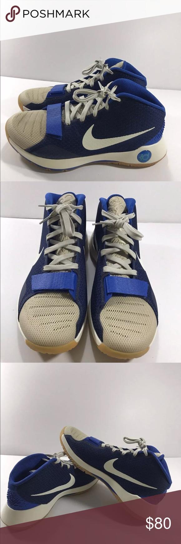 be97444ca95 NIKE Men s KD TREY 5 III LMTD Basketball Shoes NIKE Men s KD TREY 5 III  LMTD Basketball Shoes BRAND  Nike MODEL  Nike KD TREY 5 III…