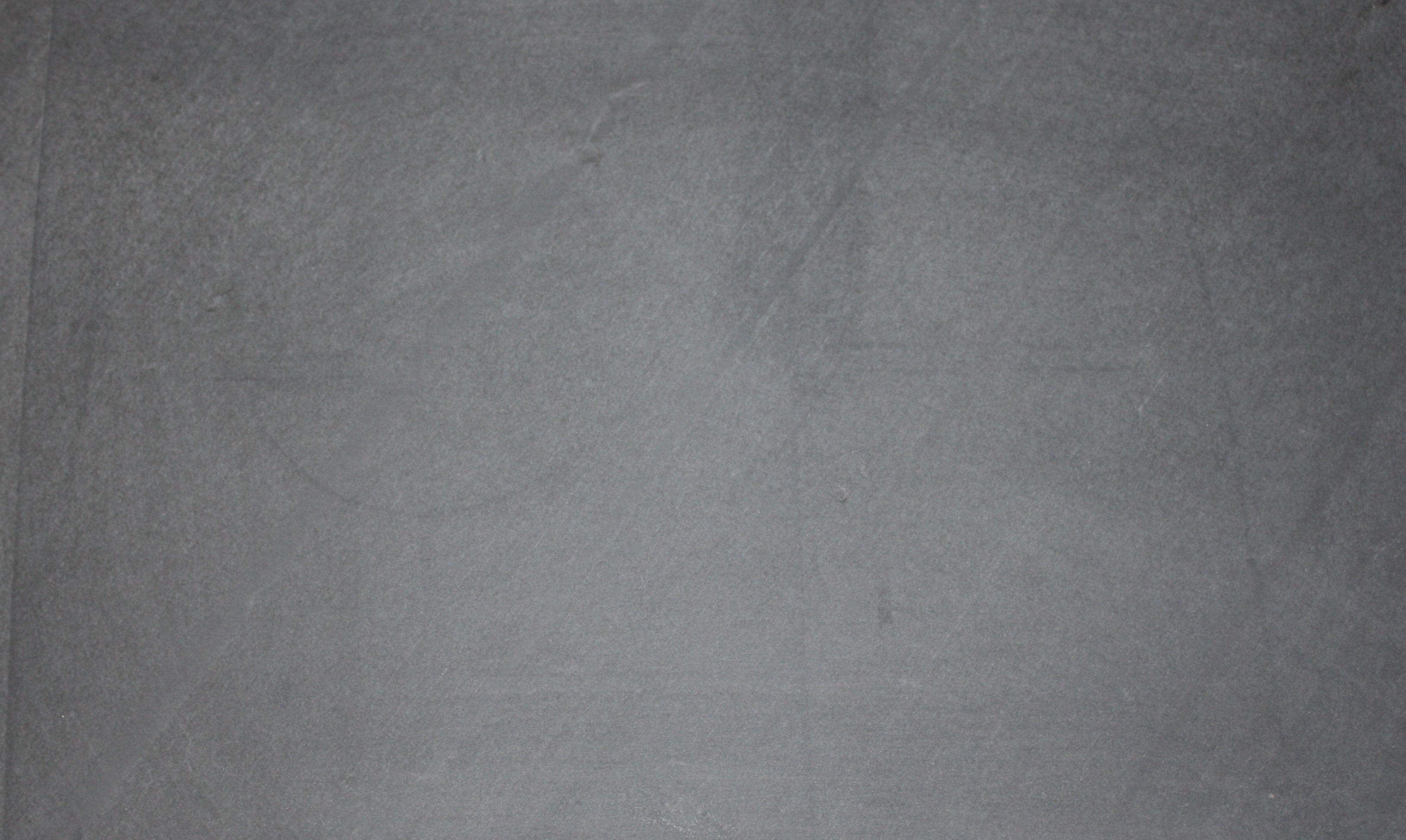 Polished Concrete Texture Design Decor 39866 Decorating Ideas