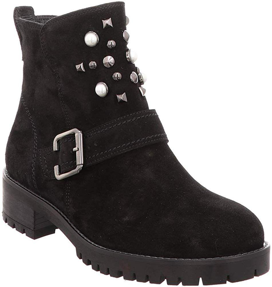 Paul Green Damen Fashion Boots #damen #fashions #trends