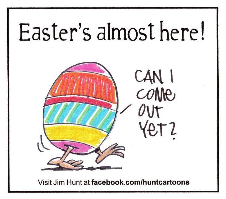 Jim Hunt Cartoons   Jim Hunt