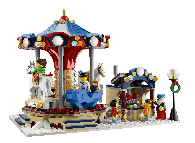 legocreator  lego winter lego design cooles lego
