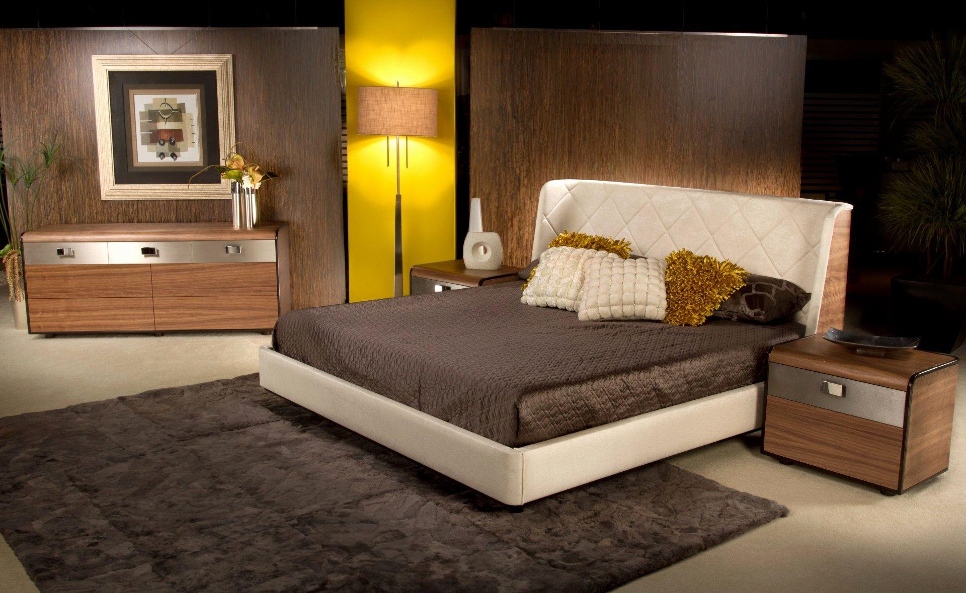 Elegant Sleek Sofa Set Designs Photograpy Sleek Sofa Set Designs Lovely  Sleek Wooden Sofa Designs Great