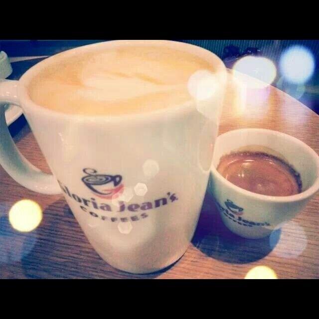 صورة جميلة من نيروز شكرا للمشاركة Coffee 2014in52 Project52 قهوة مشروع52صورة مشروع52 Https Www Facebook Com 2014in52p Glassware Tableware Coffee