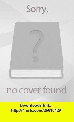 Quimica General (Spanish Edition) (9786074813067) Darrell D. Ebbing, Steven D. Gammon , ISBN-10: 607481306X  , ISBN-13: 978-6074813067 ,  , tutorials , pdf , ebook , torrent , downloads , rapidshare , filesonic , hotfile , megaupload , fileserve