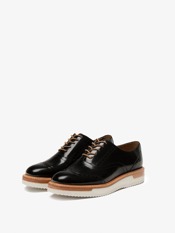 7398fa4475c0 Zapatos de mujer | Rebajas Verano 2017 | Massimo Dutti | Zapatos ...