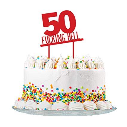 50th birthday cakes for men Google Search Birthday