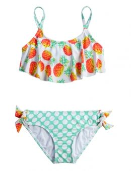 264ad07ef6 Really want tillys | Swimwear | Kids bathing suits, Girls bathing ...