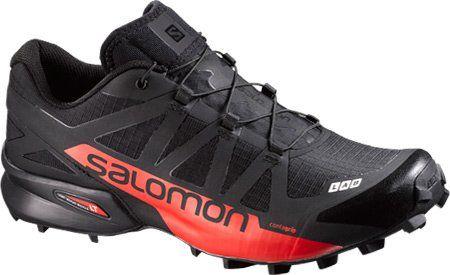 salomon men's s-lab speed trail running shoes uk