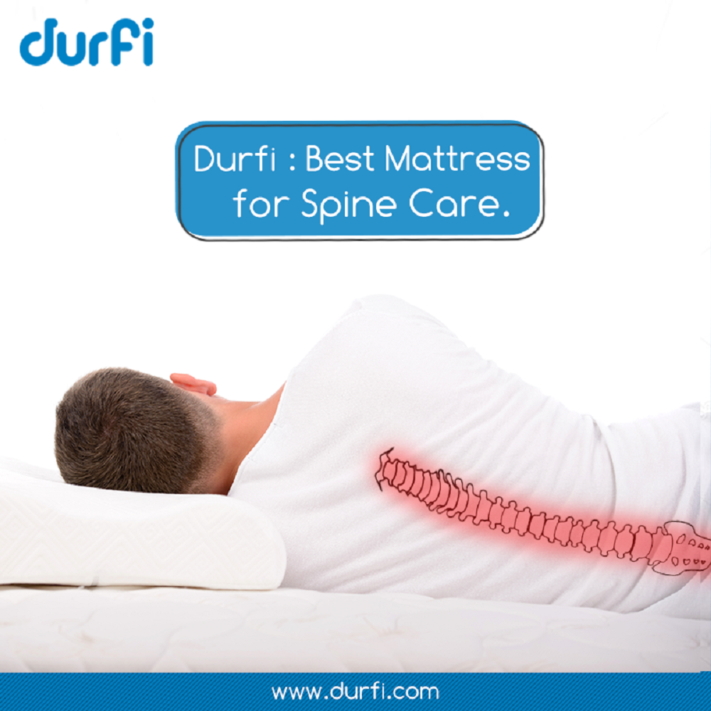 Best Mattress For Spine Care Best Mattress Mattress Spine Care
