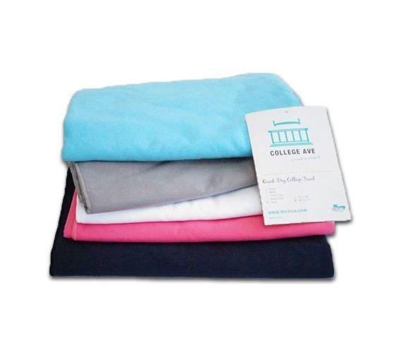 Hydrocotton Quick Drying Towels Towel Best Bath Towels Bath Towels
