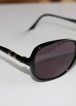 À vendre sur  vintedfrance ! http   www.vinted.fr accessoires lunettes-de- soleil 24683808-lunettes-de-soleil-naf-naf-serie-ethnique ae3daf528281