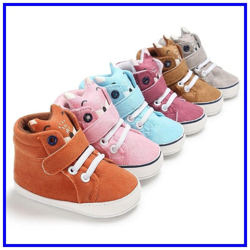 76 baby shoe Picture infant #baby #shoe #Picture #infant Please Click Link To Find More Reference,,, ENJOY!!