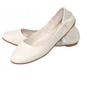 Poirier Footzyfolds Zapatos