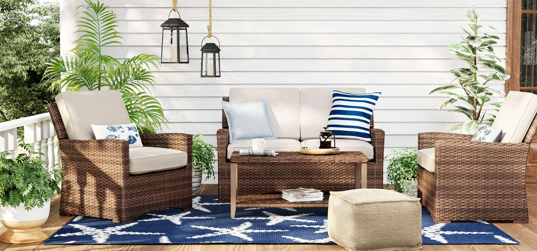 Shop Target for Americana Outdoor Living you will love at ... on Target Outdoor Living id=32292