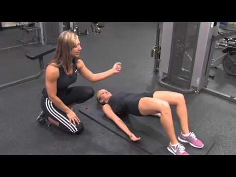 Video: How to Stretch for a Bulging Disc | eHow | Bulging ...