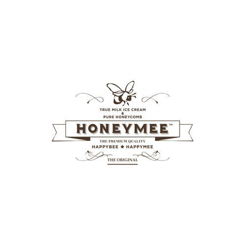 honeymee-home-img2.jpg