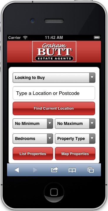 Pin by The Property Jungle on Portfolio Property for