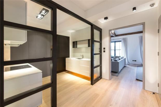 2 bedroom flat to rent cadogan square, knightsbridge, london, sw1x