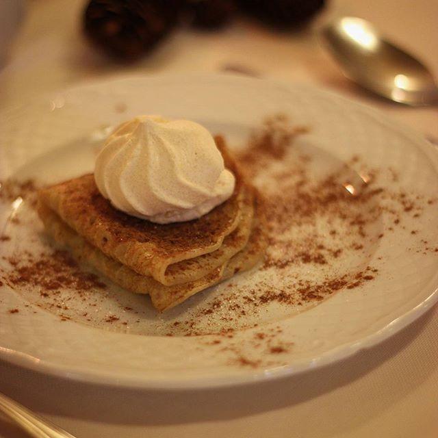 Good morning . Bom dia #hotelrealdobidos #breakfasttime #crepes #suspiro #pancakes #obidos #portugal #tourism #hotel #hollidays #boutiquehotel #fall #wintertime #relax #placetovisit #destination #happytime #sogood #perfectfortwo #breakfast #buffet #hotelbreakfast #pequenoalmoco #bomdia #goodmorning #vacations #ferias #nham