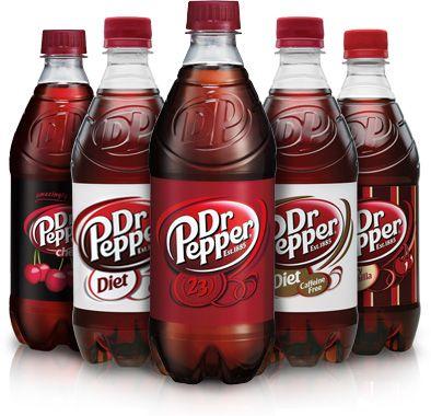 2c024da4f56 Dr. Pepper