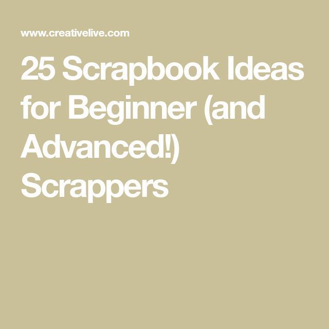 25 Scrapbook Ideas for Beginner (and Advanced!) Scrappers  2019  25 Scrapbook Id… – 2019 - Scrapbook Diy -  25 Scrapbook Ideas for Beginner (and Advanced!) Scrappers 2019 25 Scrapbook Id  2019  25 Scrapbook  - #Advanced #Beginner #DIY #Ideas #Scrapbook #Scrapbookingforbeginners #Scrapbookingforboyfriend #Scrapbookingfriends #Scrapbookingideas #Scrapbookingimprimibles #Scrapbookingjournal #Scrapbookinglayouts #Scrapbookingpages #scrappers