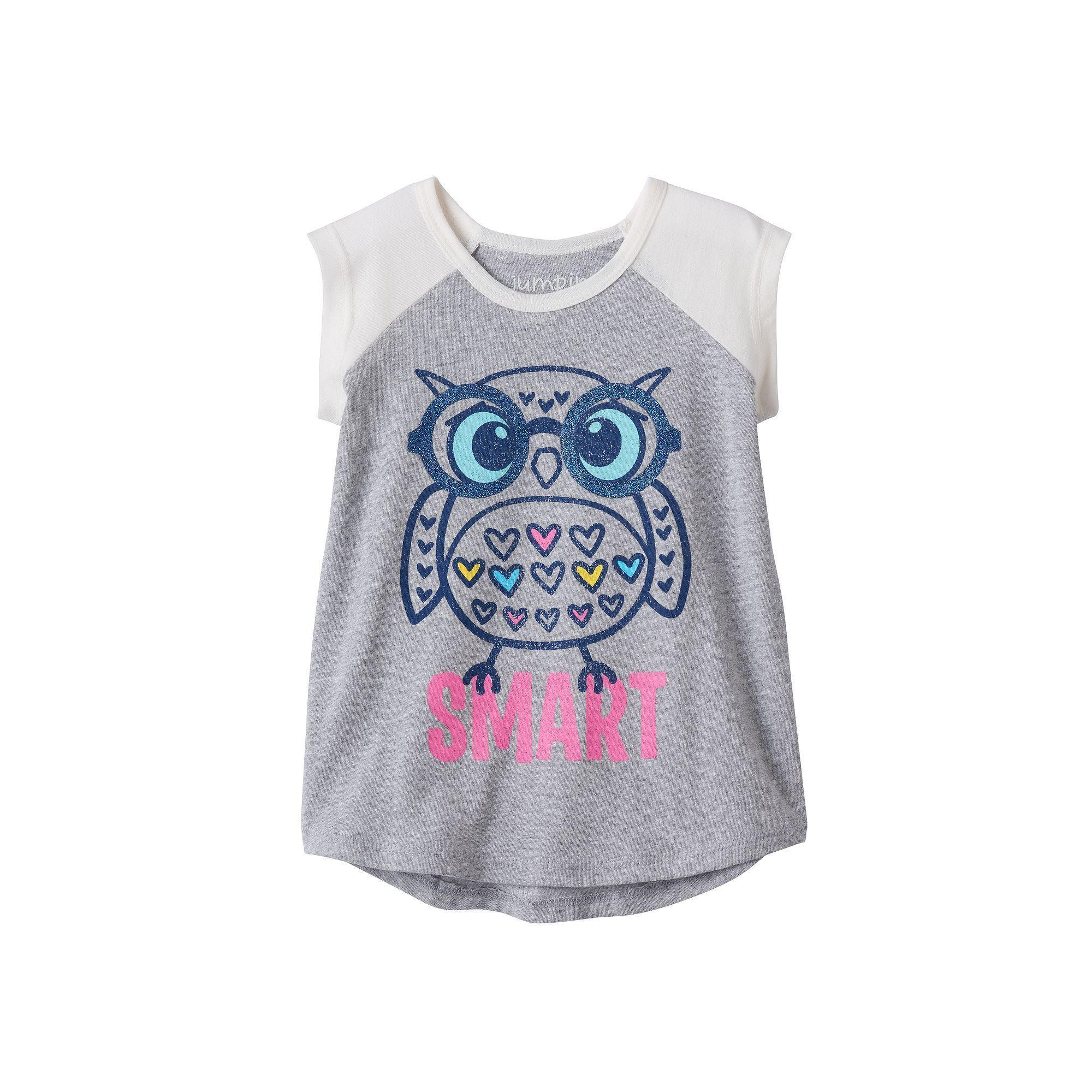 611f9d09 Toddler Girl Jumping Beans®