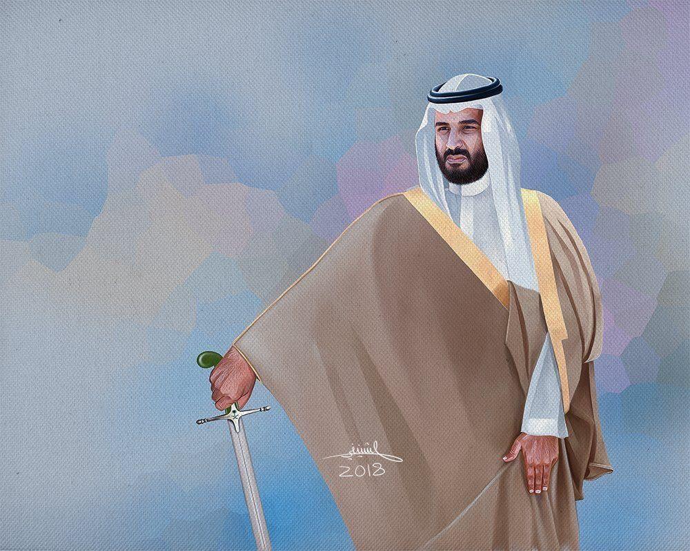 Pin By Mohammed Bin Salman On Gulf Cowboy Art Karbala Photography National Day Saudi