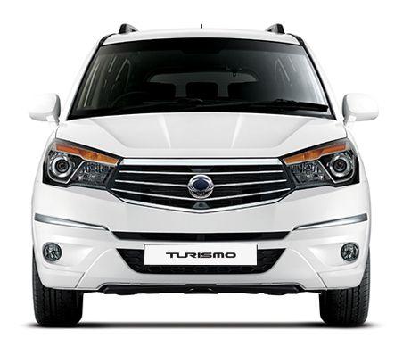 ssangyong uk great value 4x4 cars suvs crossover cars mpvs rh pinterest com