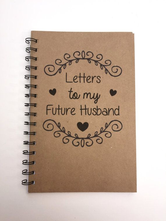 Wedding Gift For Future Husband : to my Future Husband, Future Husband, Future Bride, Wedding Day Gift ...