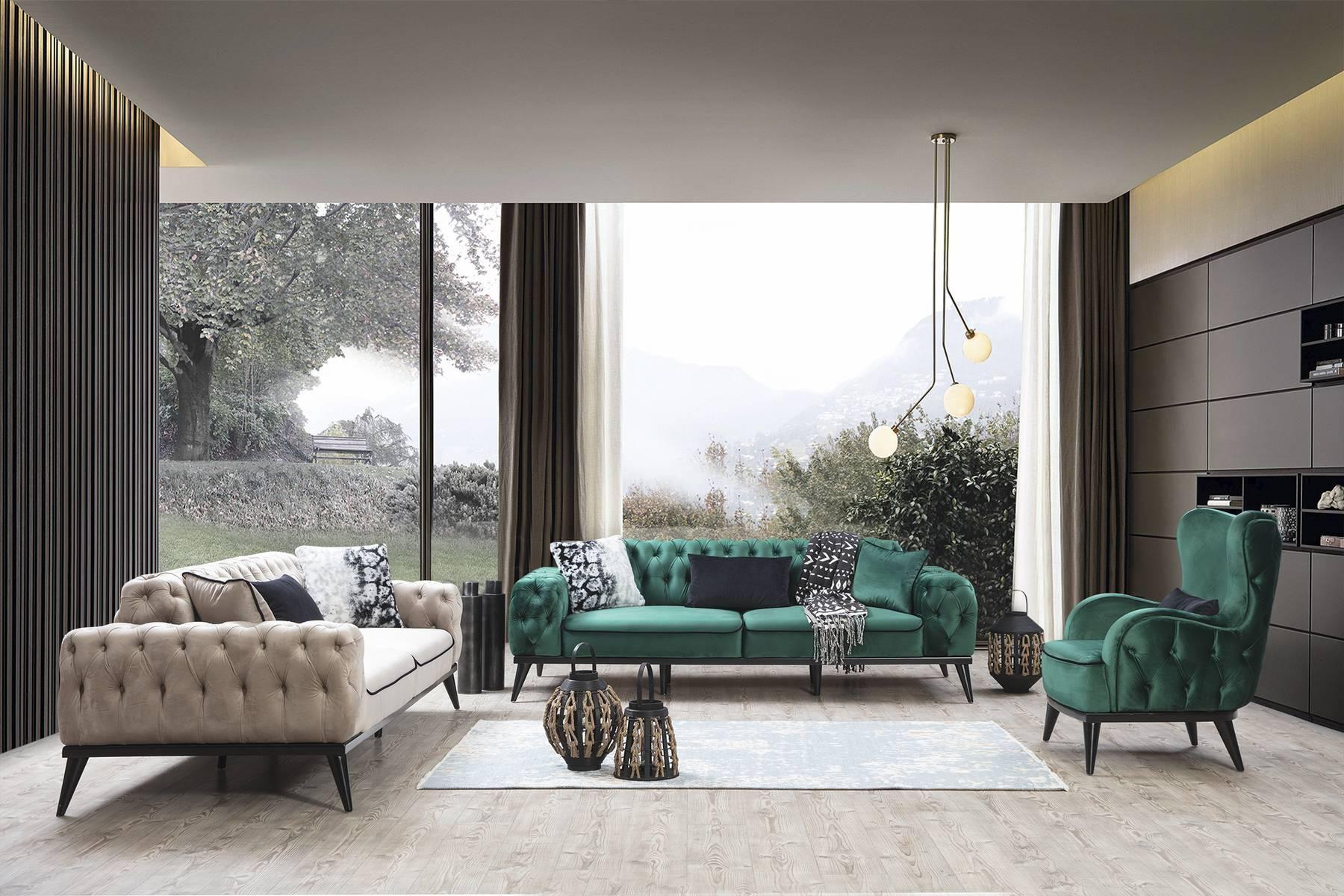 Koltuk Takimlari Furniture Furniture Design Living Room Home Decor