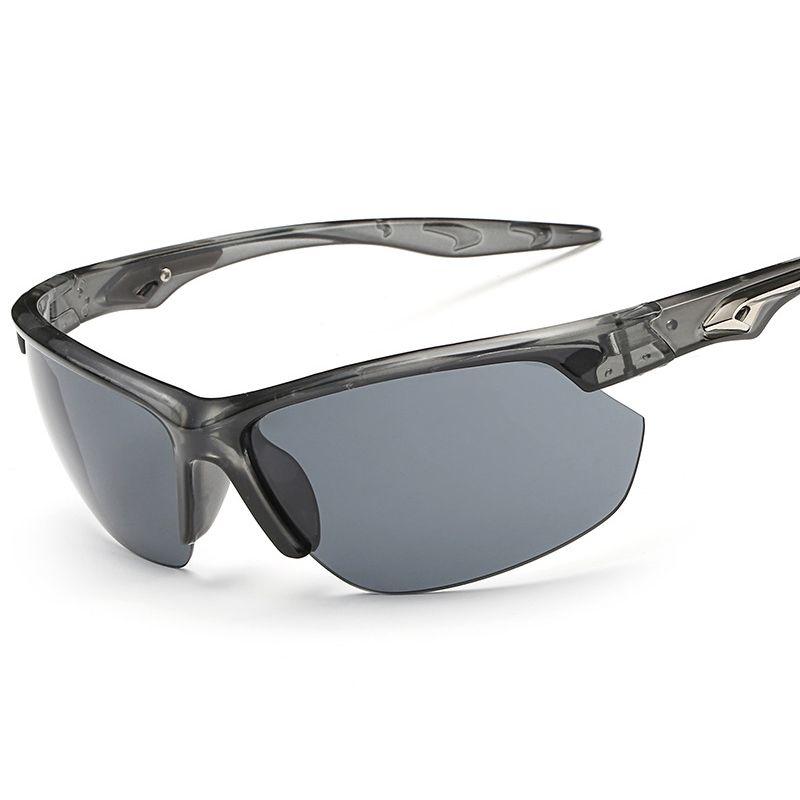 5ff34c01cf Click to Buy    Free shipping glasses New Fashion glasses Women men retro  Fashion Goggle fishing Sunglasses summer colors glasses  Affiliate