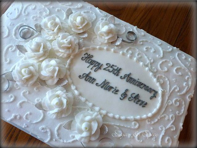Pasteles De Boda Creativos: Tortas De Aniversario