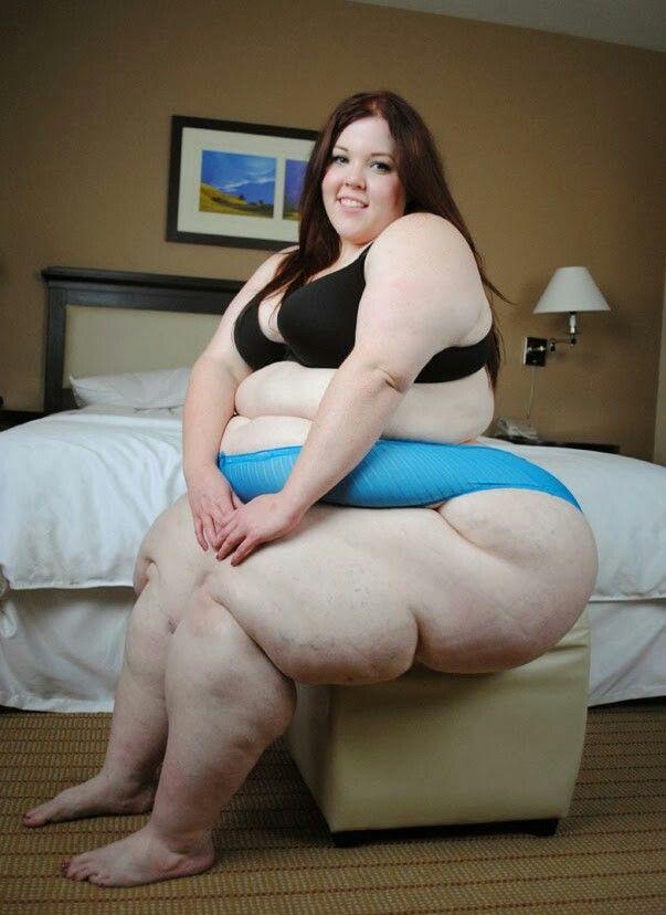 секс с очень толстыми телкаъ