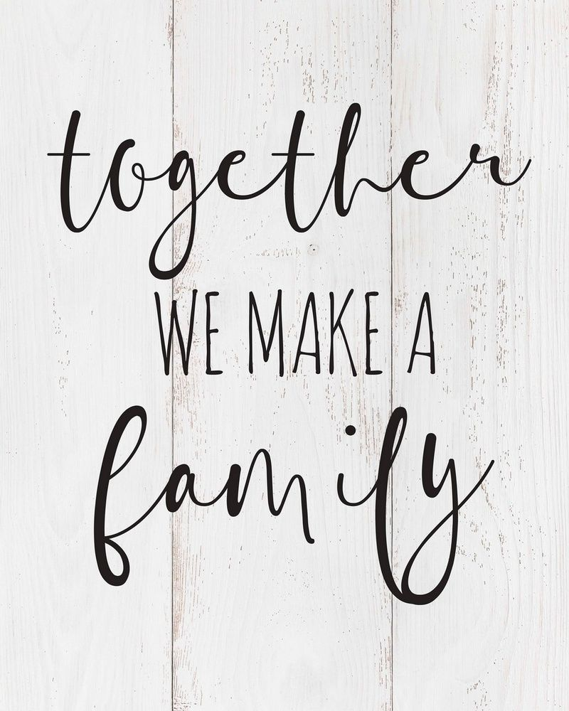Family Quotes Together Wall Art Quotes Family Canvas Wall Art Quotes Wall Art Quotes