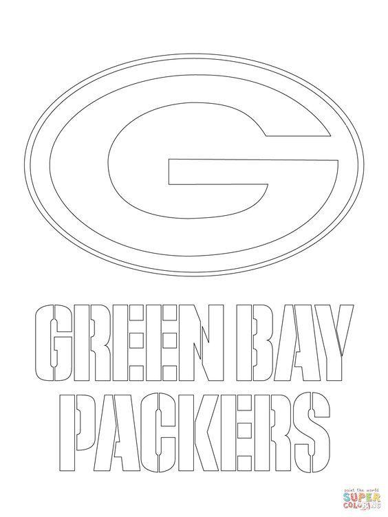 Pin Von Sherry Cindrich Auf Alison Green Bay Packers Logo Green Bay Stringart