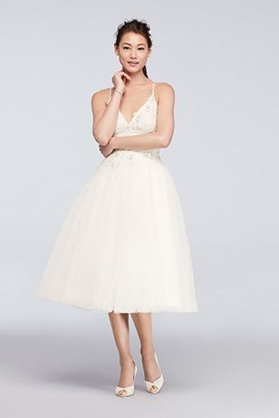 shapewear guide what to wear under your wedding dress