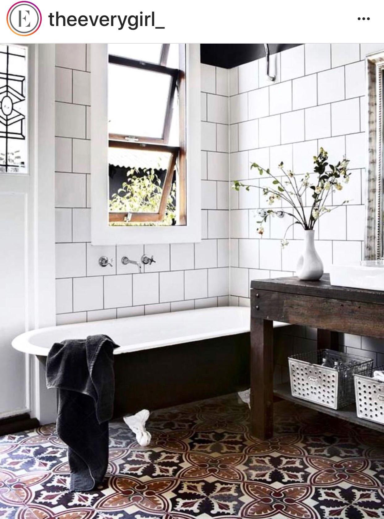 pin by cindy hopper on inspiring spaces bathroom trends bathroom rh pinterest co uk