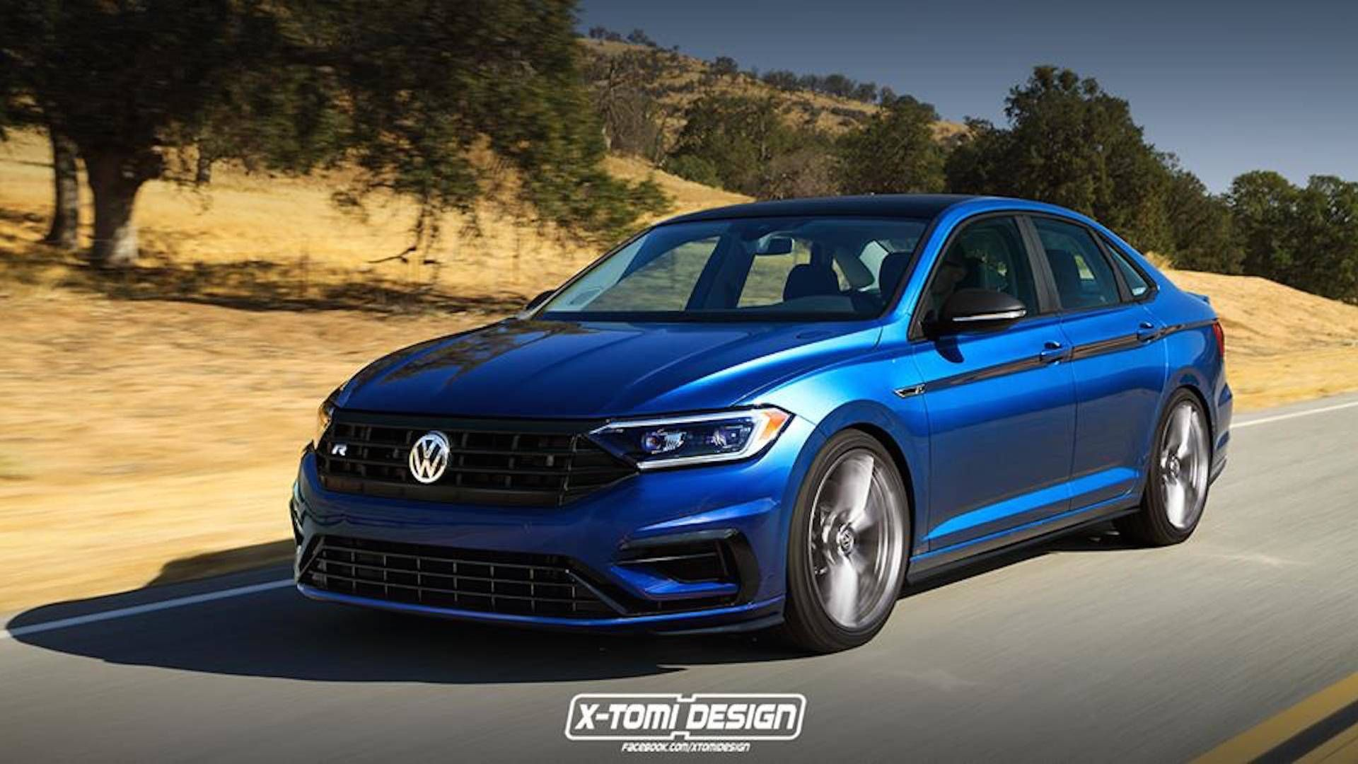 The Best 2019 Vw Jetta Gli Specifications And Review