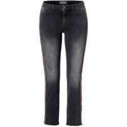 Photo of Jeans, Mos Mosh Mos MoshMos Mosh