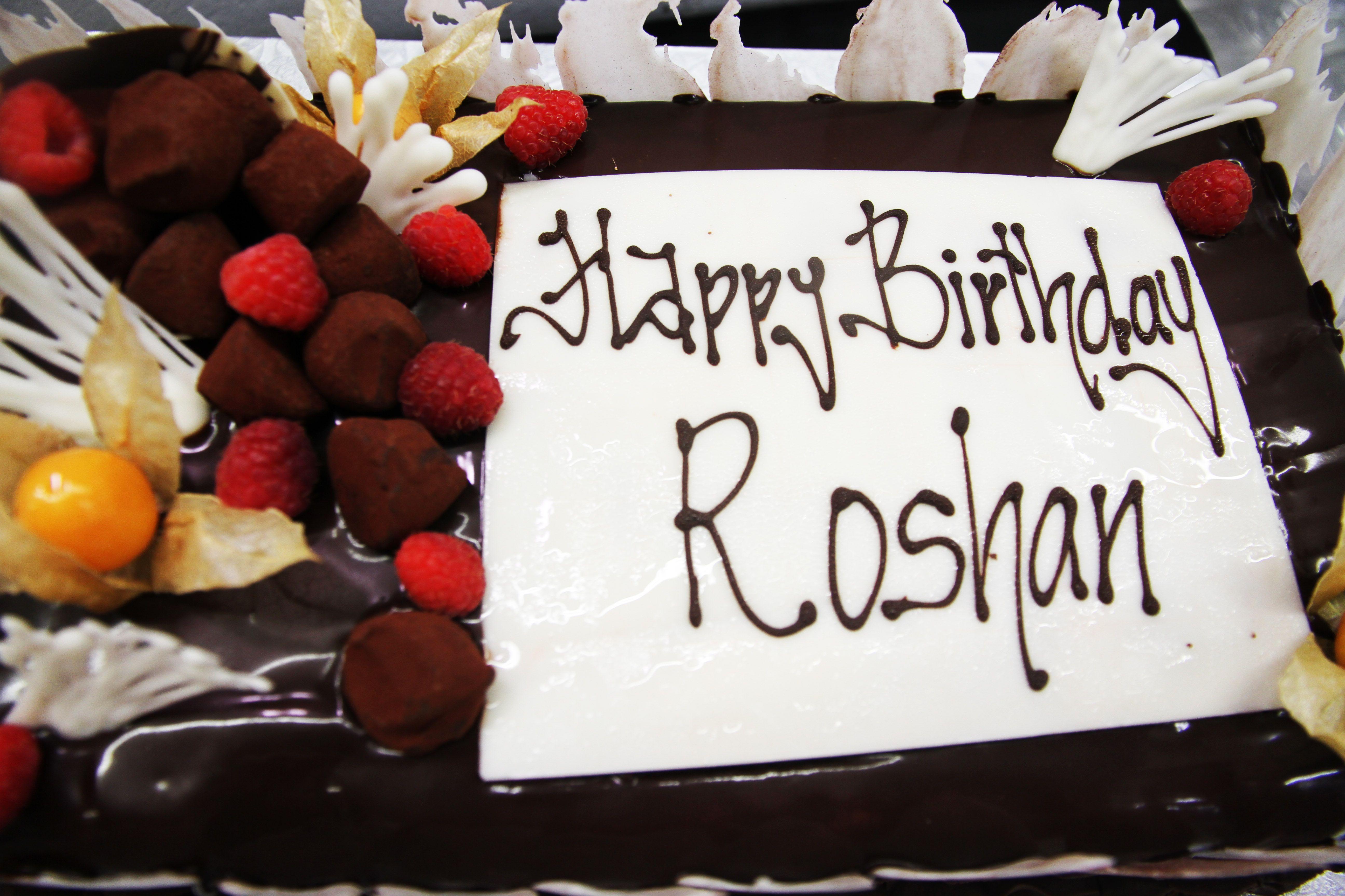 Pin By Maisha Jahan Jahan On My Saves In 2021 Beautiful Birthday Cakes Food Snapchat Cake Story