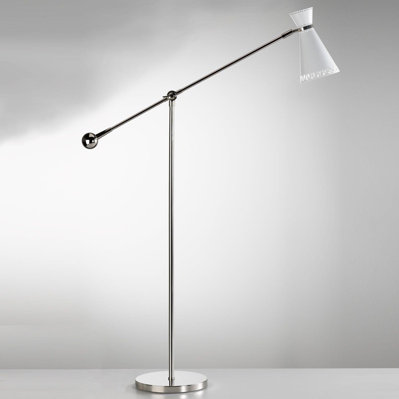 Modern Light Fixtures Luxury Lighting Chandeliers Havana Floor Lamp Task Floor Lamp Luxury Lighting Chandeliers Floor Lamp