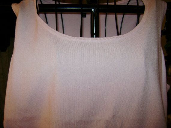 SALE size 2X Talbots womens petites by SkyAccessoryBoutique, $19.00