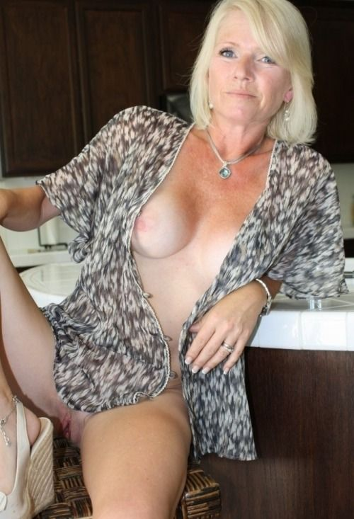 pictures of hot granies being fucked