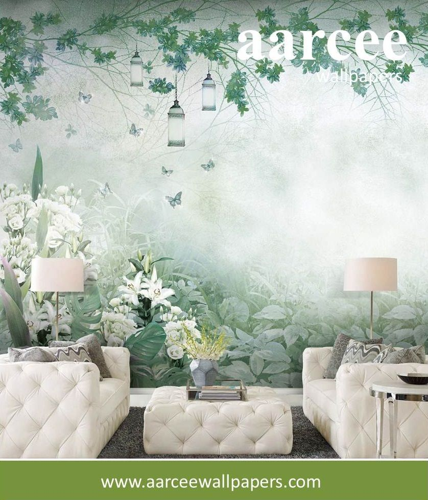 Blumarine Wallpapers Wallpaper Suppliers Wallpaper D