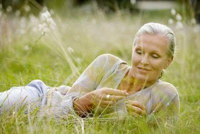 Dieta para la menopausia. ~ Dietas fáciles para bajar de peso.