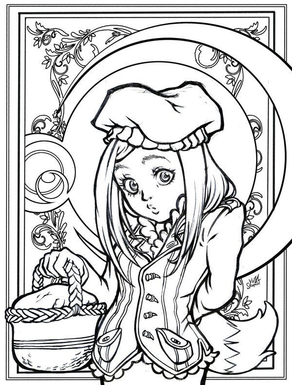 Pin On Colour Me Wonderful Colouring Pages