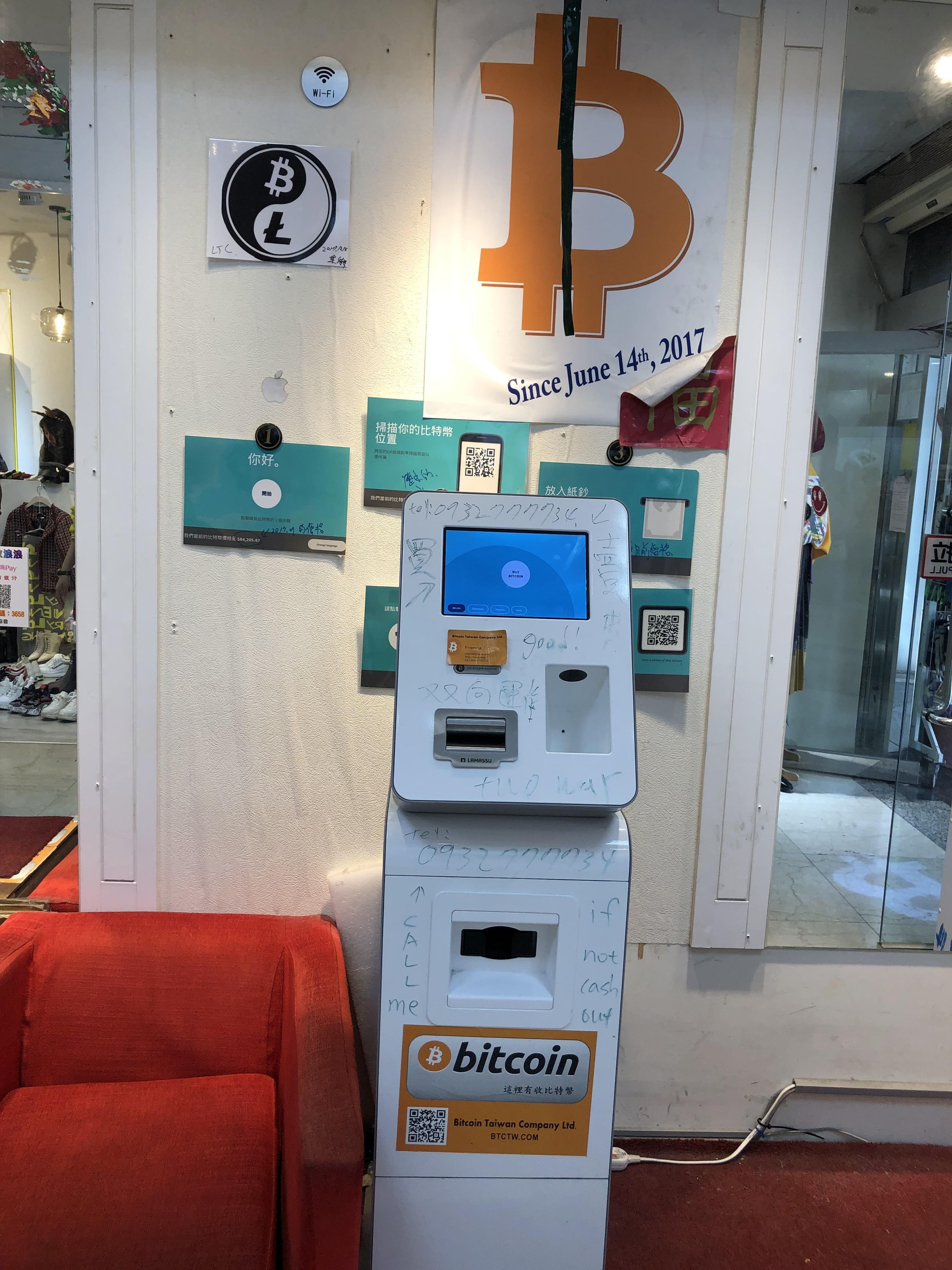 Bitcoin mixer reddit