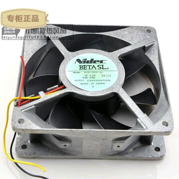 Free Delivery 48 Ps1 D12e 12 V 0 60 Amp 12038 Aluminum Shell Of